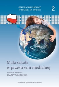 mala_szkola_2